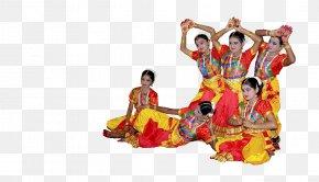 Natya Shastra Folk Dance Bharatanatyam Performing Arts PNG