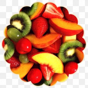 Juice - Smoothie Juice Fruit Vegetable Food PNG