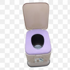 Moving Toilet - Toilet Seat Feces PNG