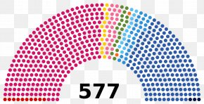 United States - United States House Of Representatives Elections, 2018 United States Elections, 2018 Karnataka Legislative Assembly Election, 2018 PNG