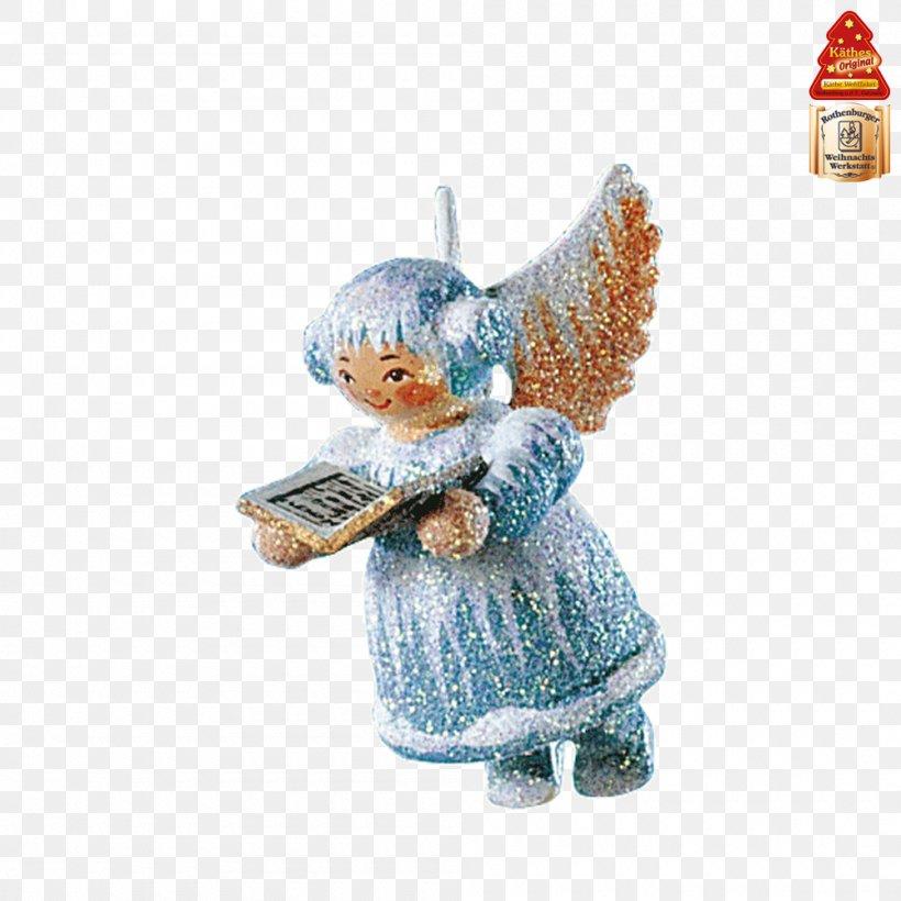 Christmas Tree Käthe Wohlfahrt Räucherkerze Christmas Ornament, PNG, 1000x1000px, Christmas Tree, Angel, Christmas, Christmas Ornament, Decoration Download Free