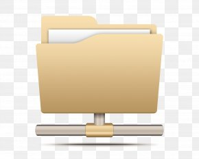 Share - File Sharing Shared Resource PNG