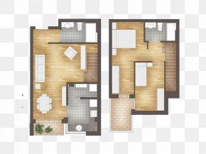 Commercial Building - House Plan Interior Design Services Floor Plan Building Architecture PNG
