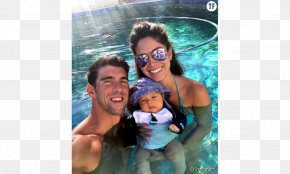 Hadiyahnicole Green - Michael Phelps 2016 Summer Olympics Athlete Swimming At The Summer Olympics Olympic Games PNG