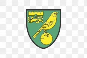 Football Logo - Norwich City F.C. Carrow Road Premier League Newcastle United F.C. English Football League PNG