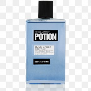 Shower Gel - Perfume Shower Gel Solvent In Chemical Reactions Health PNG