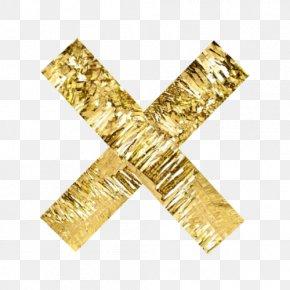 Gold Pattern - Photography Desktop Wallpaper Gold PNG