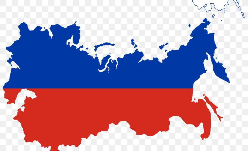 Russian Empire Flag Of Russia Map, PNG, 800x500px, Russia ...