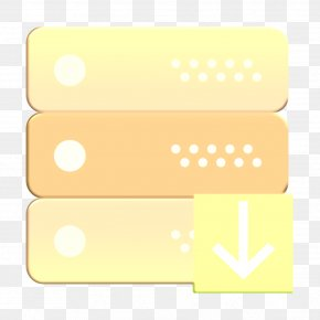 Label Rectangle - Server Icon Interaction Assets Icon PNG