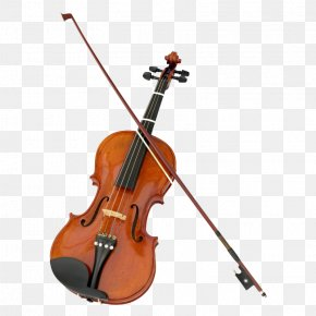 Violin - Violin Musical Instrument Clip Art PNG