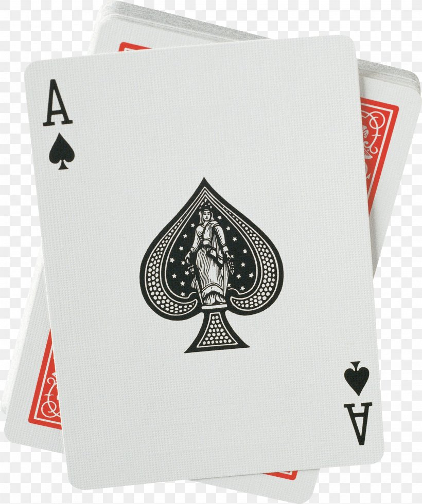 Ace Of Spades United States Playing Card Company Bicycle Playing Cards, PNG, 2030x2430px, Contract Bridge, Ace, Ace Of Hearts, Ace Of Spades, Bicycle Playing Cards Download Free