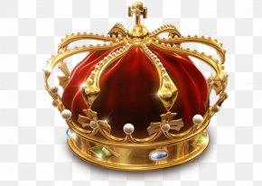Crown - Crown Of Queen Elizabeth The Queen Mother King Throne Clip Art PNG