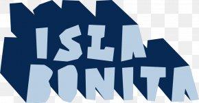 Font Tag - Logo Typeface Adobe Illustrator Font PNG