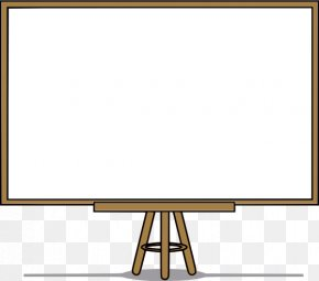 White Board Cliparts - Learning Document Relative Strength Index Knowledge Business Collaborator Limited PNG