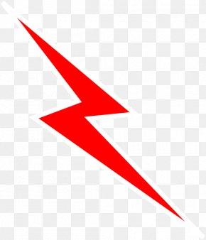 Graphic Lightning Bolt - Logo Area Angle Brand Font PNG