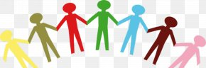 Important - People Businessperson Leadership Clip Art PNG