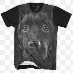 Labrador - Washington Monument T-shirt Cane Corso PNG