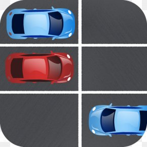 Parking - I Park My Car App Store Android PNG