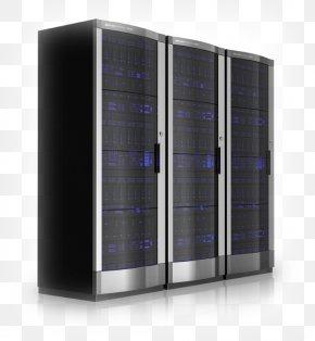 Server Download - Image Server Computer File PNG