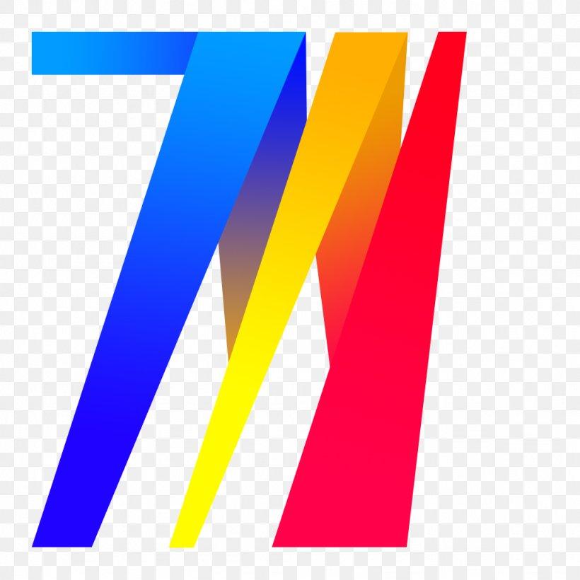 Logo Brand Line, PNG, 1024x1024px, Logo, Brand, Text, Yellow Download Free