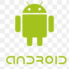 Andrews Version - Android Application Software Smartphone Mobile App Development IOS PNG