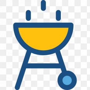 Barbecue - Barbecue Churrasco Asado Grilling Clip Art PNG