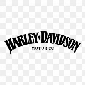 Decal - Harley-Davidson Logo H-D Michigan Sticker Decal PNG