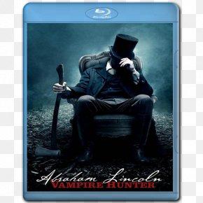 United States - United States Film Poster Cinema Vampire PNG
