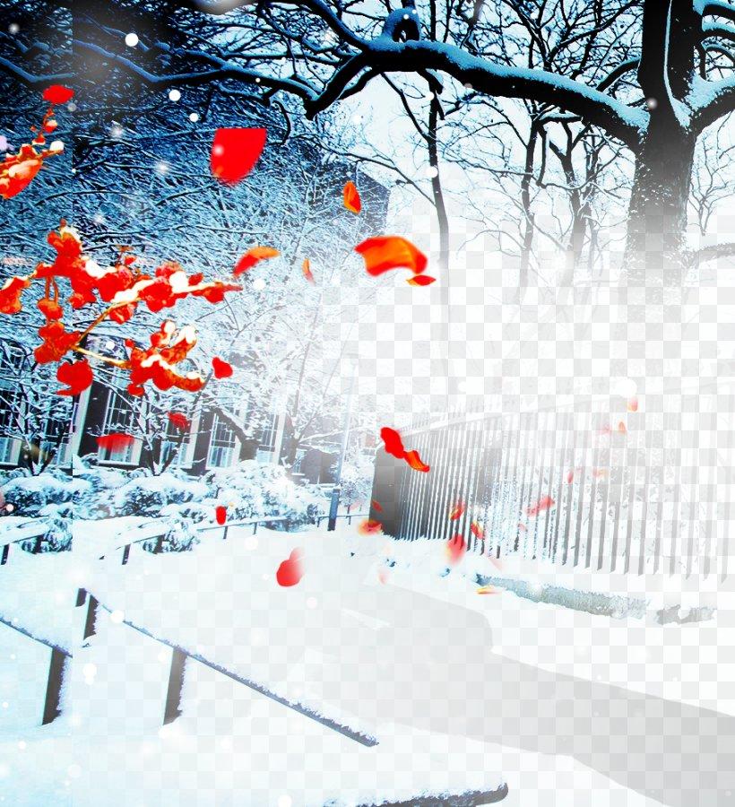 Winter Desktop Wallpaper Snow Landscape Png 911x1000px