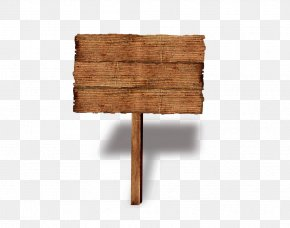 Wood Signs - Wood PNG
