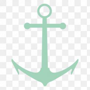 Anchor - Anchor Icon PNG