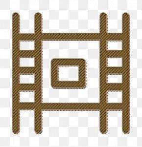 Multimedia Icon Media Icon - Audio Icon Media Icon Multimedia Icon PNG