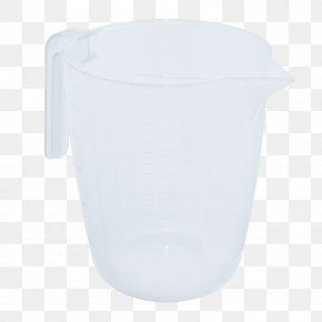 Measuring Cup - Jug Plastic Glass Cup Mug PNG