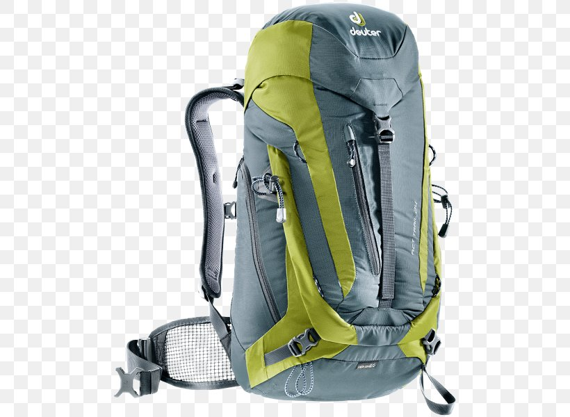 National Trails System Deuter Sport Deuter ACT Trail 30 Backpack Hiking, PNG, 600x600px, National Trails System, Backcountrycom, Backpack, Backpacking, Bag Download Free