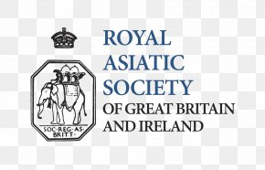 Royal Mail Redirection Centre - Royal Asiatic Society Of Great Britain And Ireland Royal Asiatic Society Of Sri Lanka Journal Of The Royal Asiatic Society United Kingdom PNG