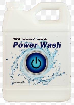 Wall Washer - Fertilisers Hydroponics Industry Pressure Washers Foliar Feeding PNG
