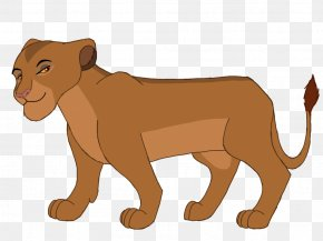 Lion - Lion Whiskers Dog Cat Canidae PNG