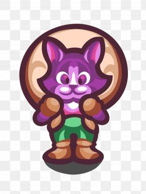 Chrono Trigger - Secret Of Mana Legend Of Mana T-shirt Cat Hoodie PNG