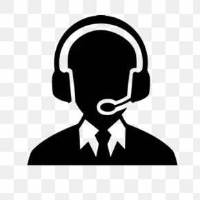 Call Centre Customer Service Callcenteragent Clip Art PNG