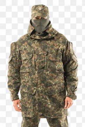 Jacket - Jacket Brother-hood.com.ua Camouflage Clothing Military Uniform PNG