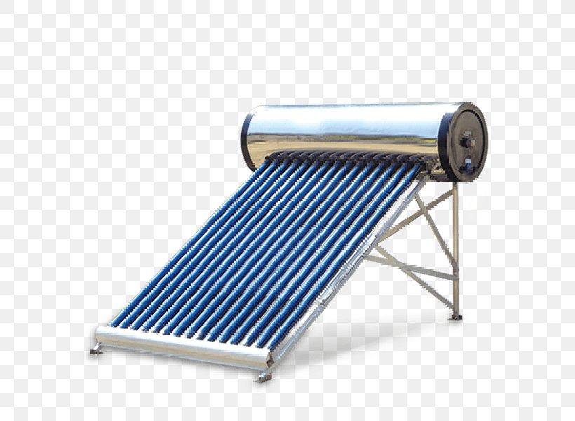 Pleasant Solar Water Heating Solar Energy Solar Power Solar Panels Pdpeps Interior Chair Design Pdpepsorg