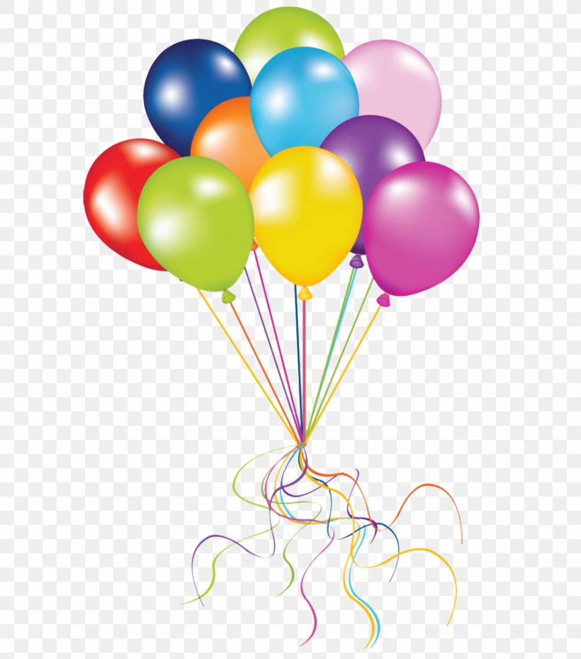 Balloon Clip Art Image Transparency, PNG, 900x1020px, Balloon, Balloon Birthday, Birthday, Happy Birthday Balloons, Hot Air Ballooning Download Free