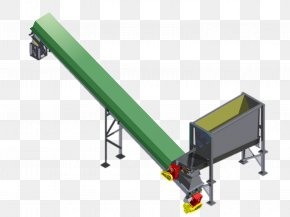 Conveyor System Machine KDS Micronex Przenośnik Conveyor Belt PNG