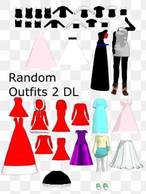 Mmd Bed - DeviantArt Clothing Fashion Design Artist PNG