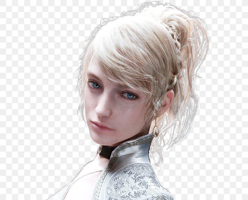 Kingsglaive Final Fantasy Xv Noctis Lucis Caelum Final Fantasy Xv
