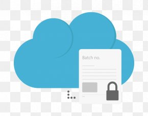 Cloud Computing - Cloud Computing Remote Backup Service Computer Software PNG