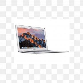 Macbook - MacBook Pro Laptop Apple MacBook Air (13
