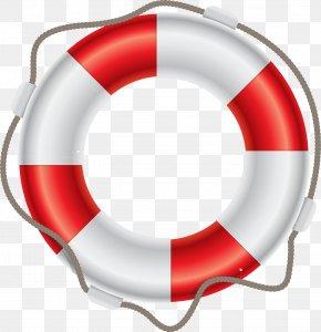 Lifebuoy - Swim Ring Swimming Pool PNG