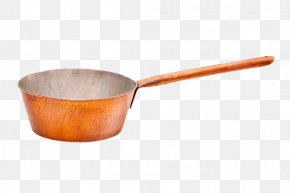 Close To Milk Pots - Copper Stock Pot Cookware And Bakeware PNG