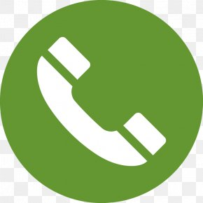 Iphone - Telephone Call Telephone Number IPhone PNG